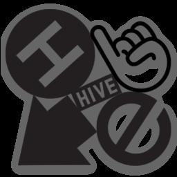 Hive Helsinki